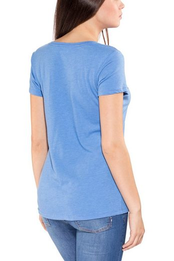 Columbia T-Shirt Outdoor Buddies Short Sleeved Tee Women