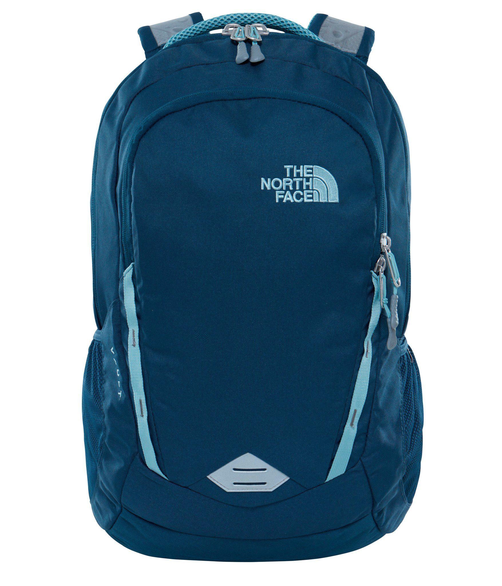 The North Face Sport- und Freizeittasche »Vault Backpack Women 28 L«