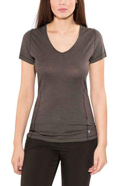 Fjällräven T-Shirt »Abisko Cool T-Shirt Women« c17a05d393