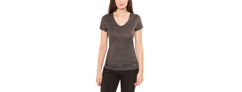 FJÄLLRÄVEN T-Shirt Abisko Cool T-Shirt Women Am Billigsten vBIR3CsBu