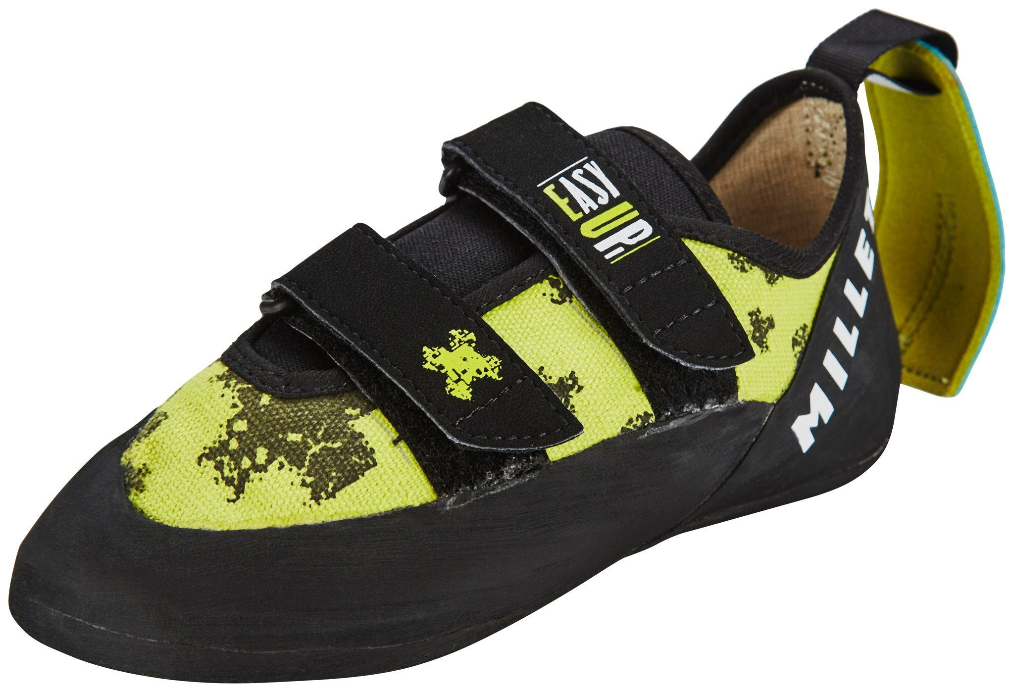 Millet Kletterschuh »Easy Up Climbing Shoes Juniors«