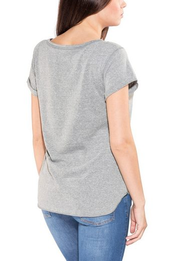 Columbia T-shirt Trail Shaker Short Sleeved Shirt Women