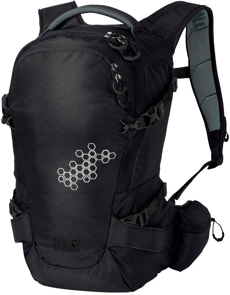 Jack Wolfskin Wanderrucksack »White Rock 16 Pro Hiking Pack«