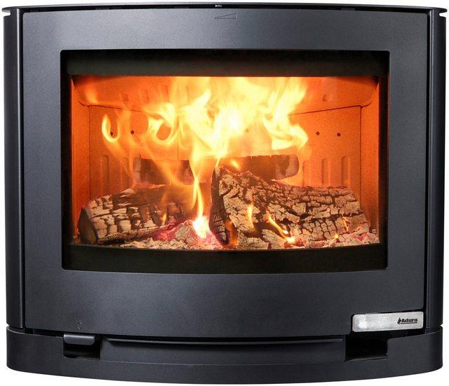 Kamine und Öfen - ADURO Kaminofen »Aduro 15 3«, 6,5 kW  - Onlineshop OTTO