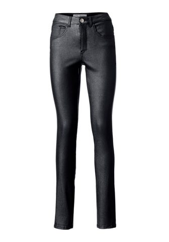 TIMELESS брюки утягивающие живот Aleri...