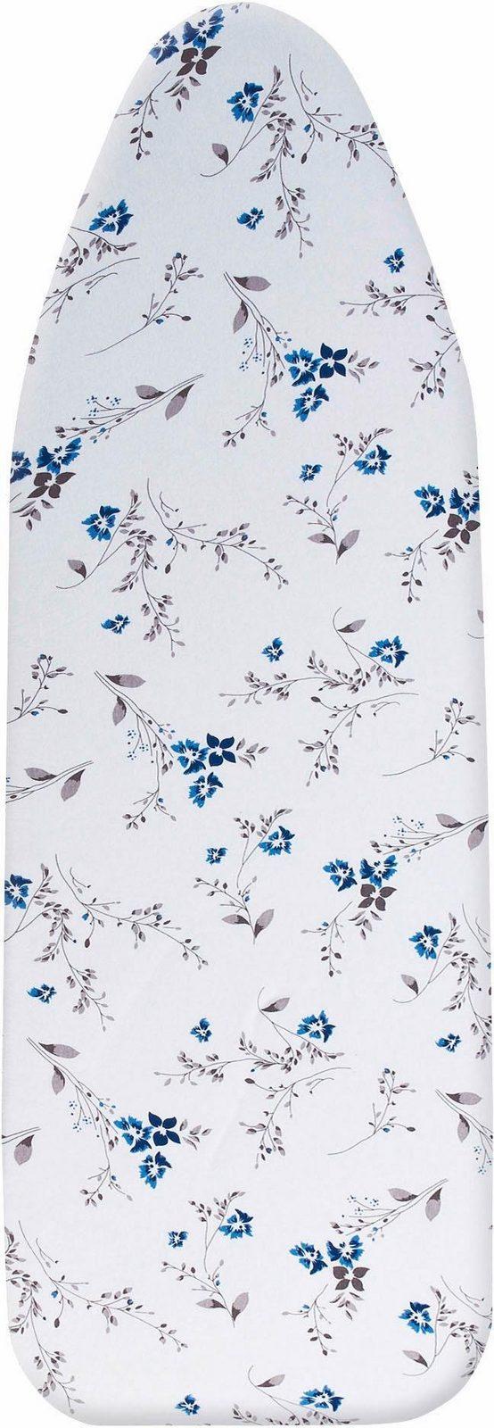 Wenko Bügeltischbezug, »Keramik Floral« jetztbilligerkaufen
