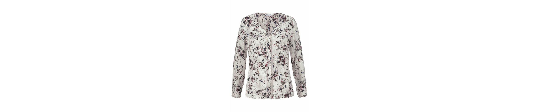 ZABAIONE Klassische Bluse JESSICA, aus Viskose