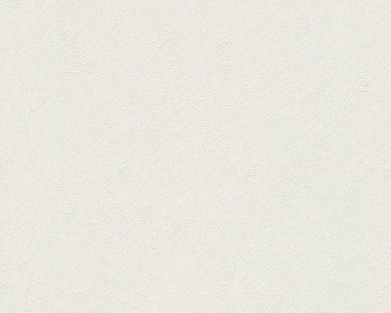 Vliestapete »Titanium 3153«, FSC®