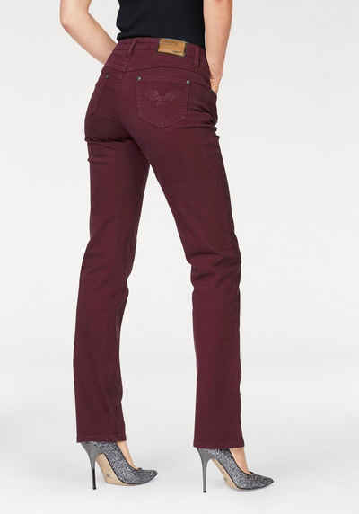 2a87b94acfd6 Straight Jeans online kaufen » Gerade Jeans   OTTO