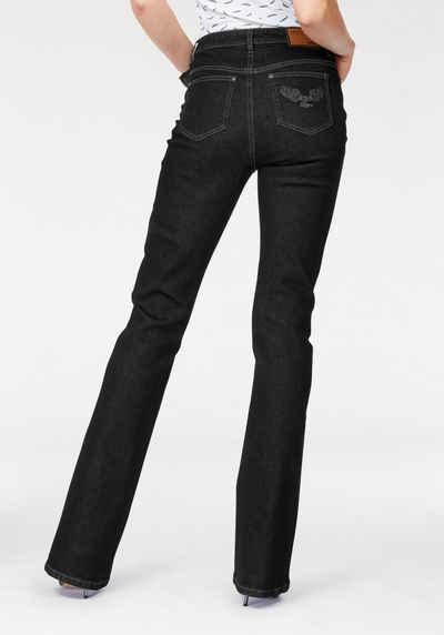 fe35c6cef4962 Bootcut-Jeans online kaufen | OTTO