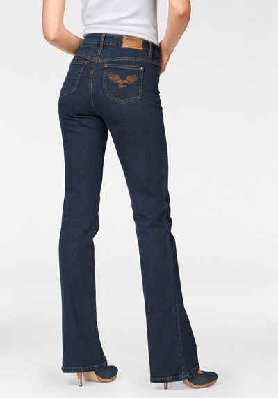 fe3e839e2ef9 Jeans online kaufen » Jeanshosen Trends 2019   OTTO