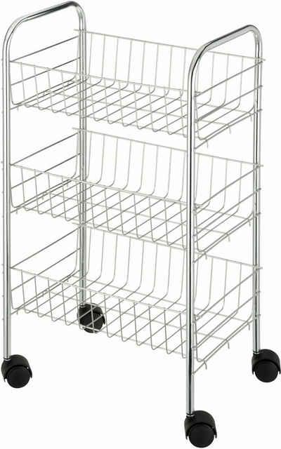 Küchenwagen metall  Küchenwagen online kaufen » Servierwagen & Barwagen | OTTO