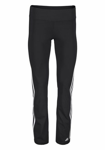 adidas Performance Jazzpants BRUSHED 3S PANT