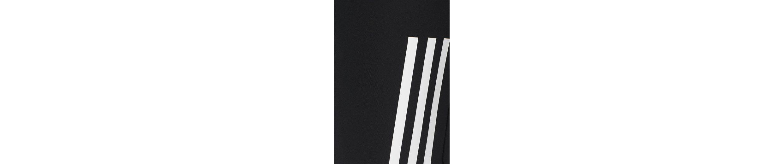 Besuchen Neu Zu Verkaufen adidas Performance Jazzpants BRUSHED 3S PANT Freies Verschiffen Truhe Finish H4CcmLfNJU
