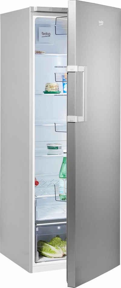 Beko Standkühlschränke online kaufen | OTTO | {Standkühlschränke 36}