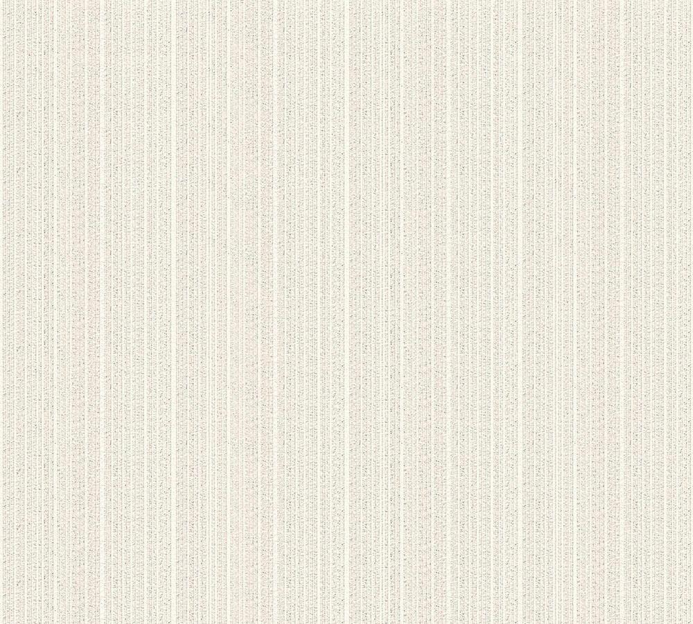 Schaumtapete »Belle Epoque 3404«, gestreift, FSC®, RAL-Gütezeichen