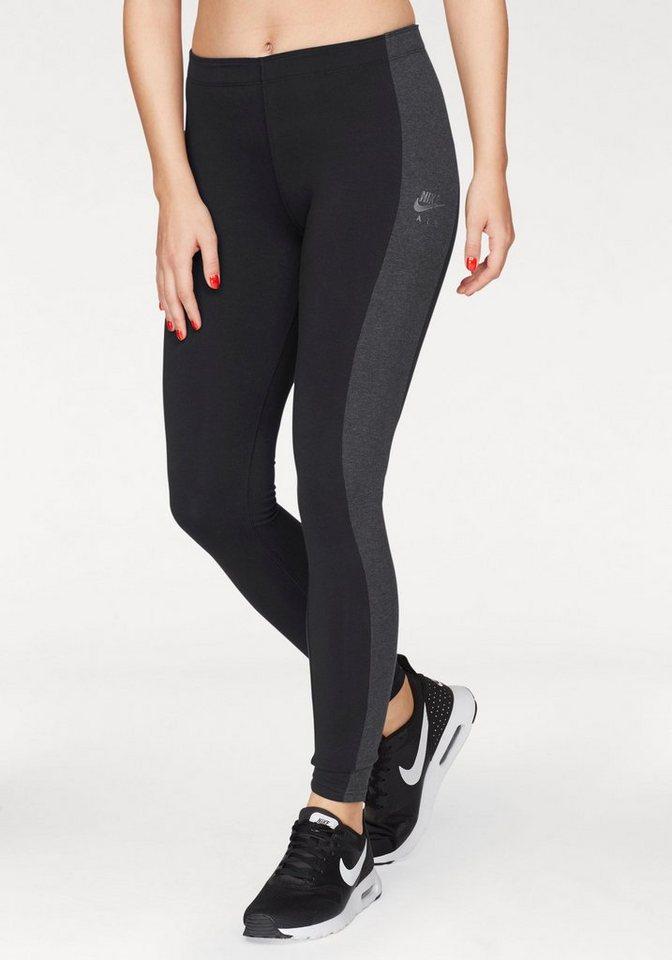 Nike Sportswear Leggings »W NSW LEGGINGS AIR« | OTTO
