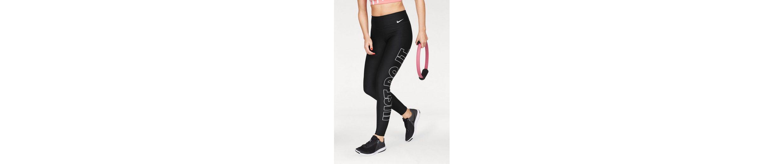 Bestseller Zum Verkauf Nike Funktionstights W NIKE POWER TIGHT POLY JUST DO IT GRX Rabatt Angebote Günstig Kaufen Authentisch Günstig Kaufen Auslassstellen oPdxDt09s