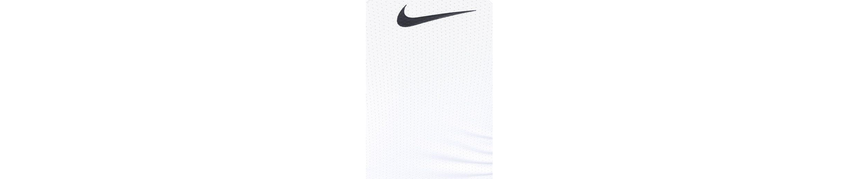 Nike Tanktop W NIKE PRO TANK JUST DO IT Nagelneu Unisex Billig Verkauf Eastbay Großhandelspreis Günstiger Preis bFYn6