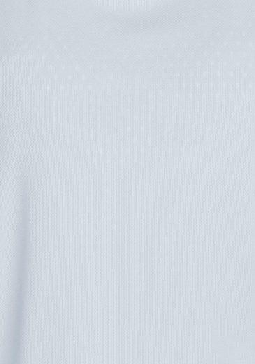 Nike Tanktop W NIKE BREATHE TANK LOOSE REVERSABLE, Wendbar