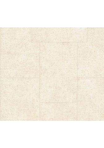 LIVING WALLS Tapetai »Secret Garden 33608« grafisch...