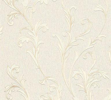 Schaumtapete »Kingston 32476«, floral, FSC®, RAL-Gütezeichen