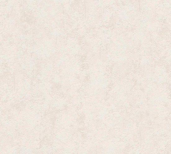 Vliestapete »Essentials 5601«, FSC®