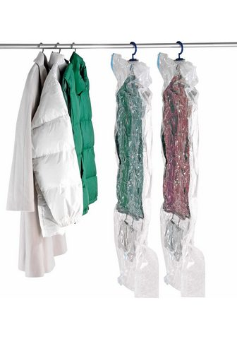 WENKO Maišas drabužiams