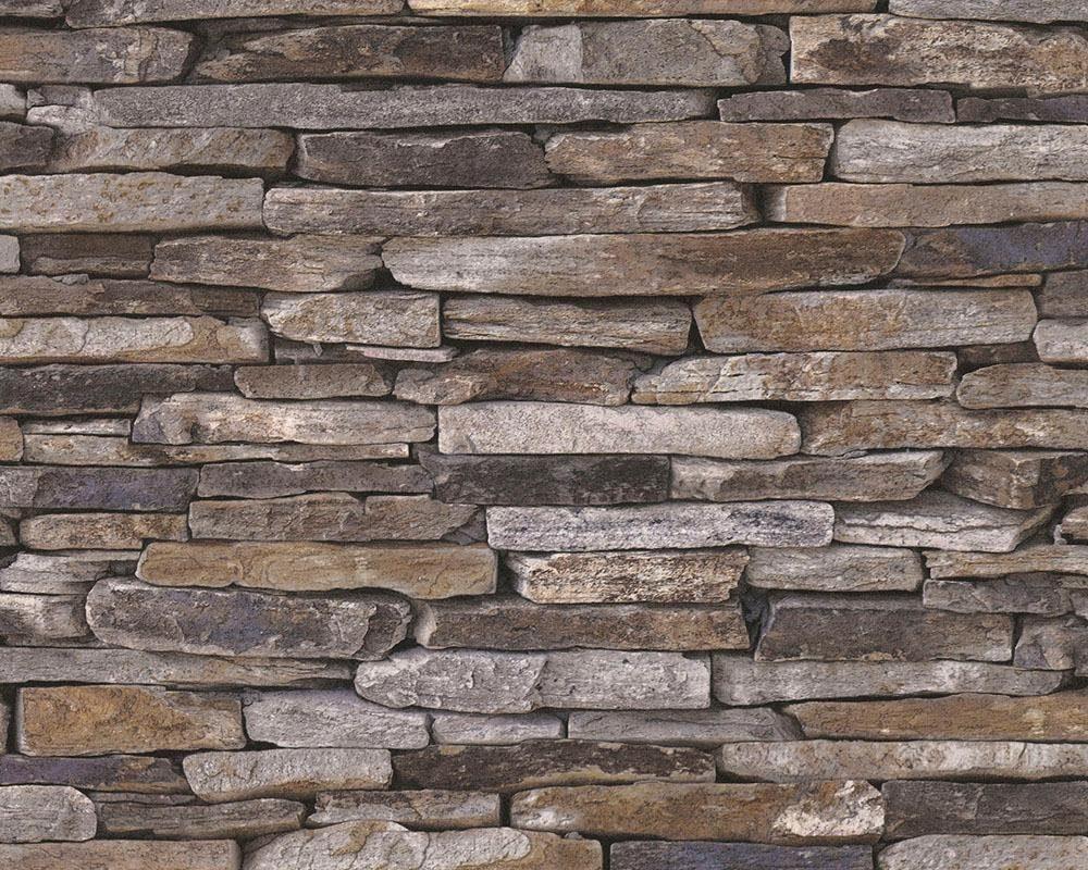Bordüre, Livingwalls, »pop.up Panel 3D 95572«
