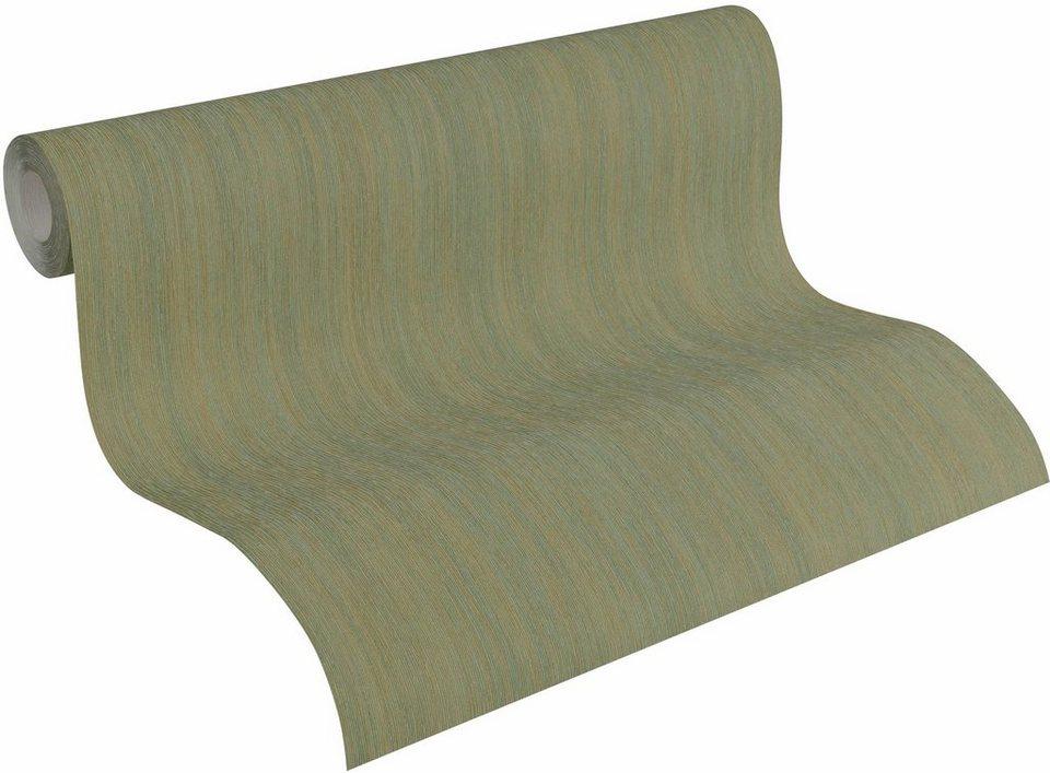 vliestapete livingwalls siena 32882 unitapete vintage optik online kaufen otto. Black Bedroom Furniture Sets. Home Design Ideas