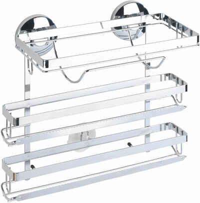 Küchenrollenhalter online kaufen | OTTO