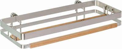 Küchenrollenhalter Wand küchenrollenhalter kaufen otto
