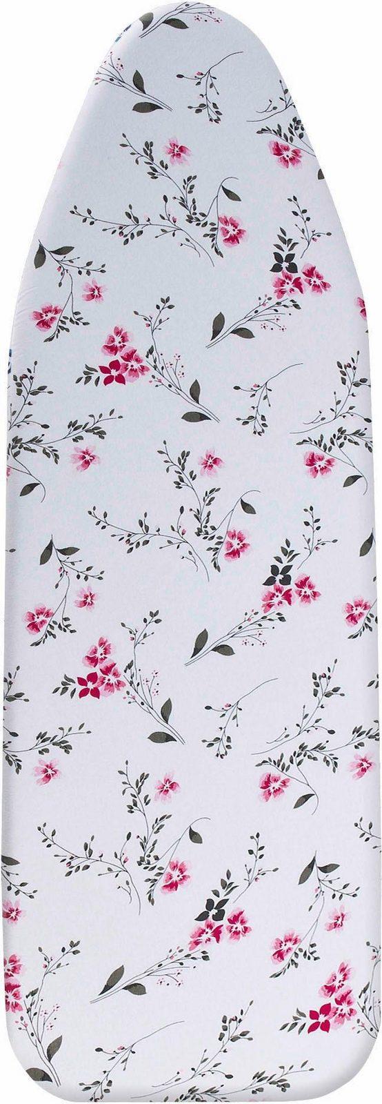 Wenko Bügeltischbezug, »Keramik Floral«