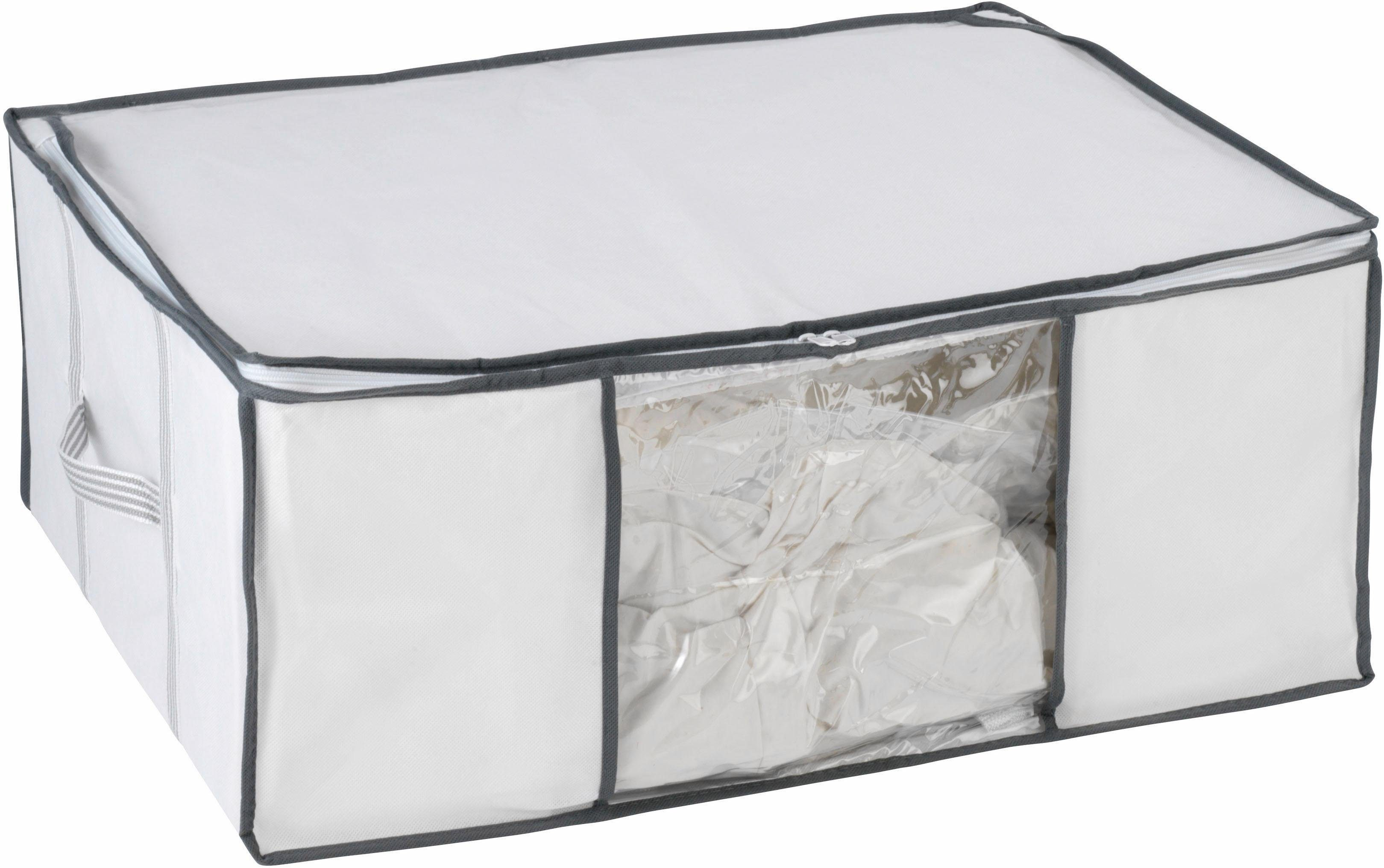 Wenko Vakuum Soft Box L