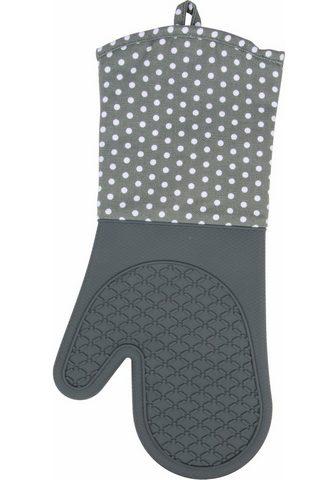 WENKO Силиконовая кухонная перчатка (Set)
