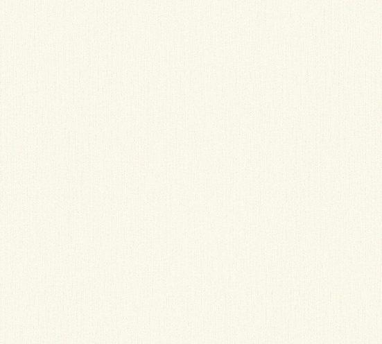 Vliestapete »Fiore 32586«, uni, FSC®