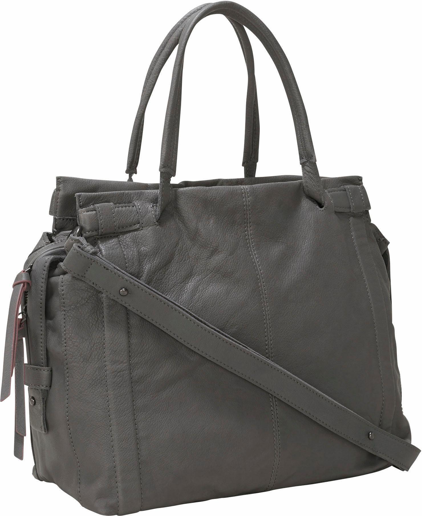 TASCHEN - Handtaschen Virginia's Street VuwfOz