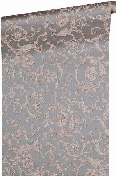 Vliestapete, Versace, »Versace 3 34326«, klassisch neo-barock Sale Angebote Luckaitztal