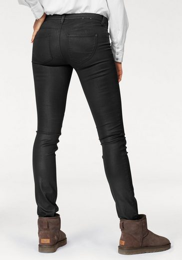 Tom Tailor Stretch-Jeans Slim Carrie, low waist, slim leg