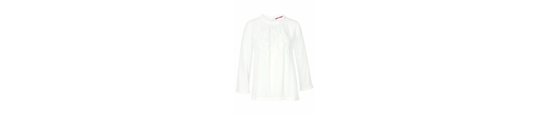 Preiswerte Art Und Stil s.Oliver RED LABEL Shirtbluse Factory Outlet Günstig Online lgn4hr5RR