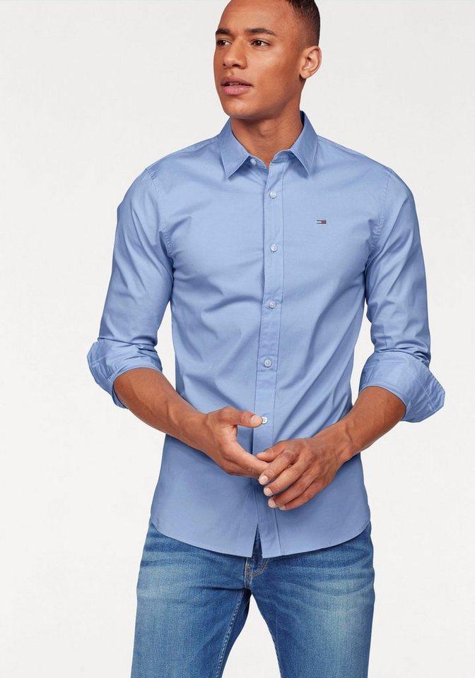 hemd zur jeans