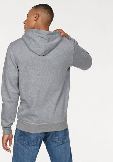 G-Star RAW Sweatshirt Sherland Sweat