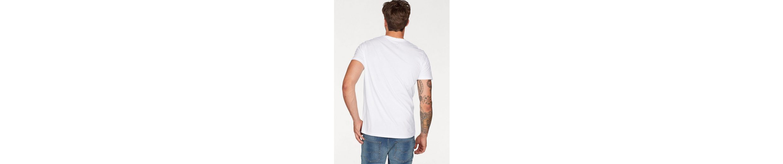 Jack & Jones T-Shirt jor DEAL TEE SS CREW NECK Austritt Ansicht Heißen Verkauf Günstig Online Neue Preiswerte Online Sast Verkauf Online Günstig Kaufen Bestseller bzkqilQk