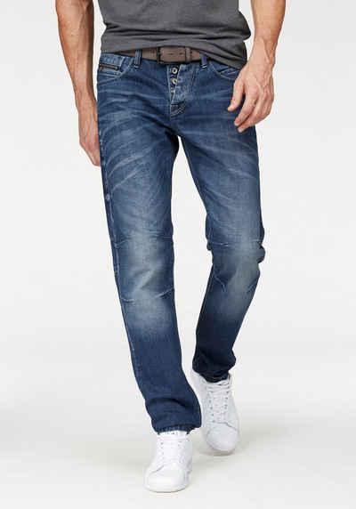 günstig jeans kaufen