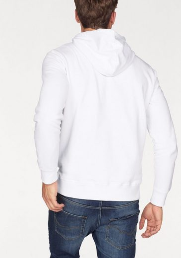 Jack & Jones Kapuzensweatshirt jor MUDO SWEAT HOOD