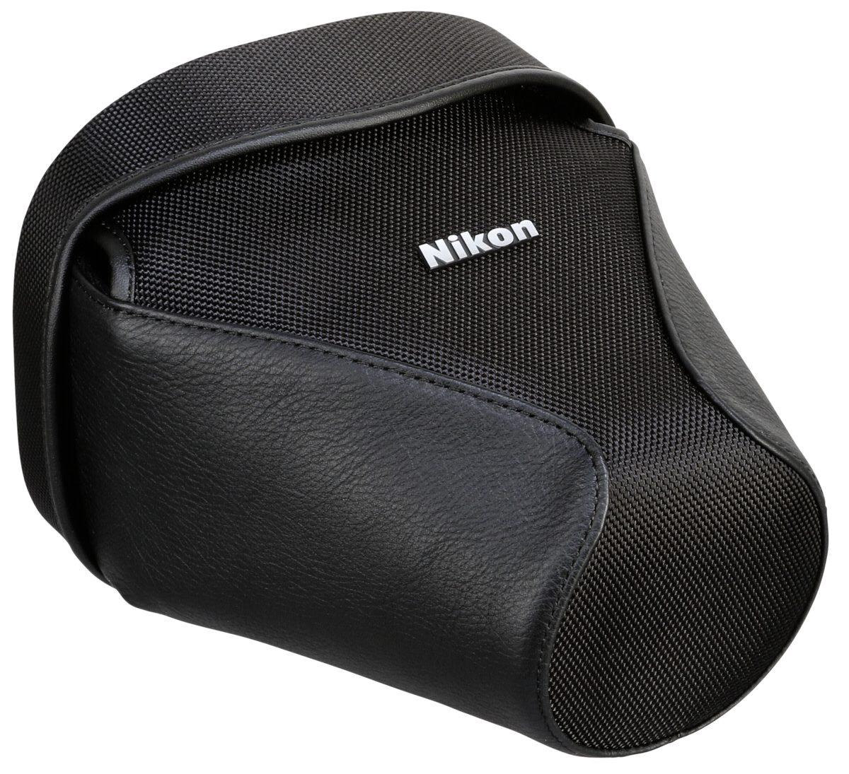 Nikon Fototasche »CF-DC5 Tasche«