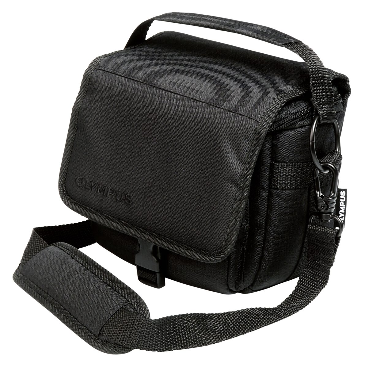 Olympus Tasche »Schultertasche M für OM-D«