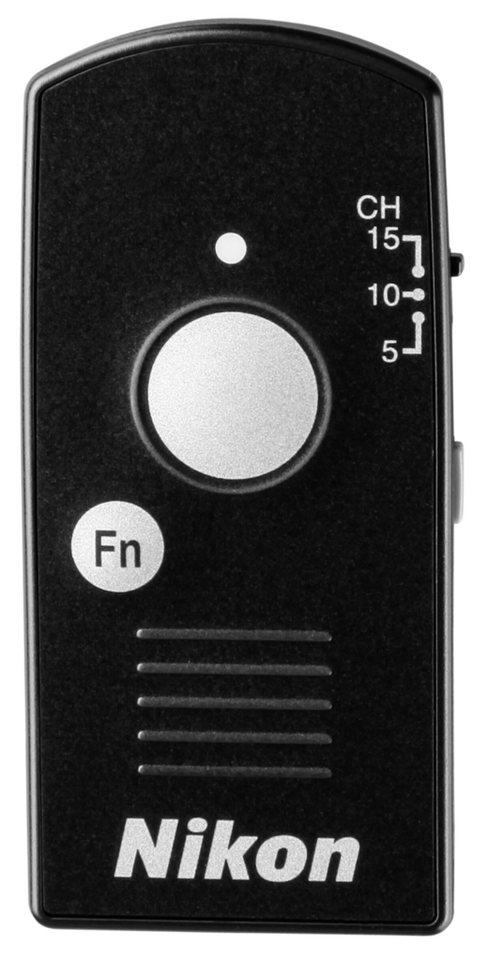 Nikon Funkfernsteuerung »WR-T10 Sender«