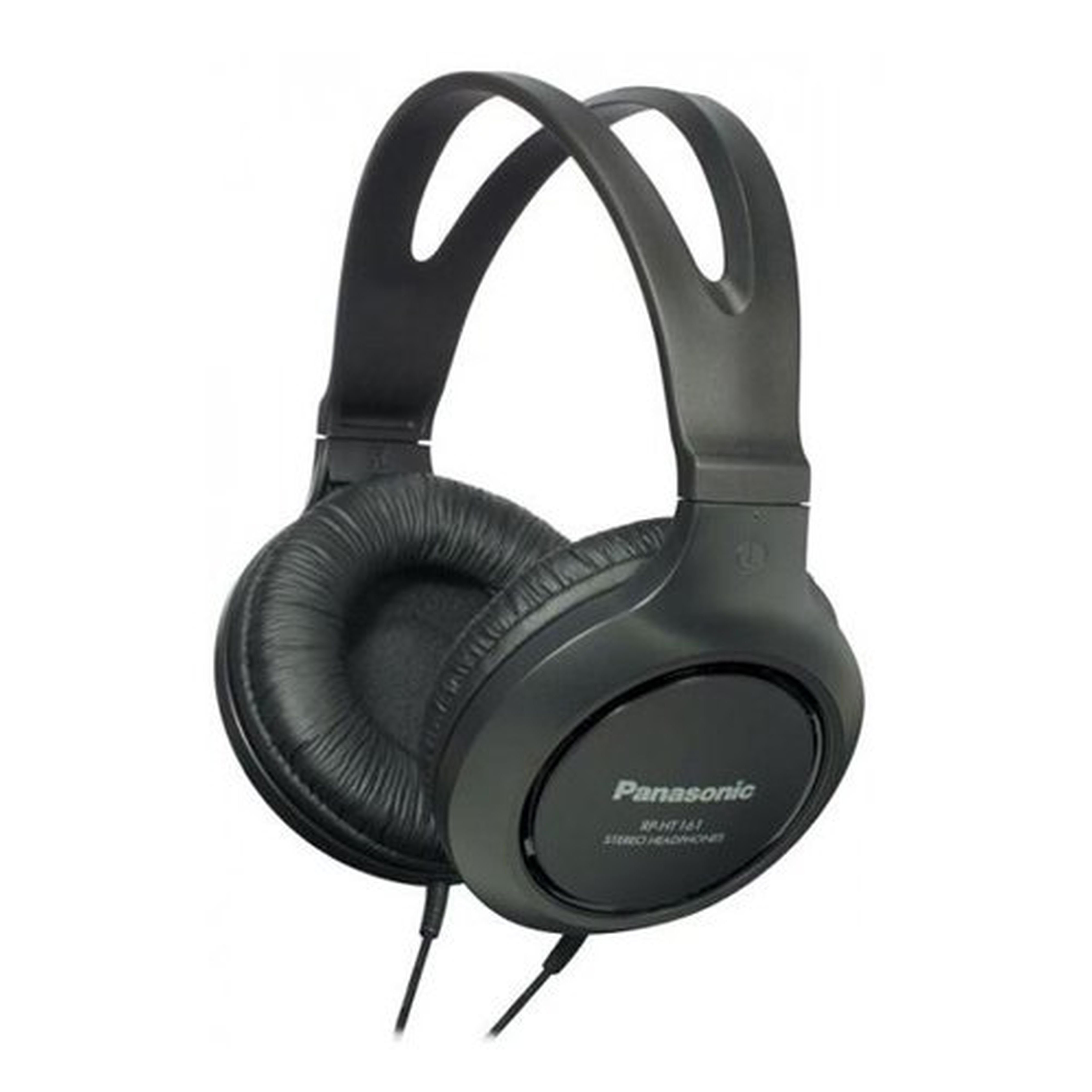 Panasonic Over-Ear Kopfhörer »RP-HT161«
