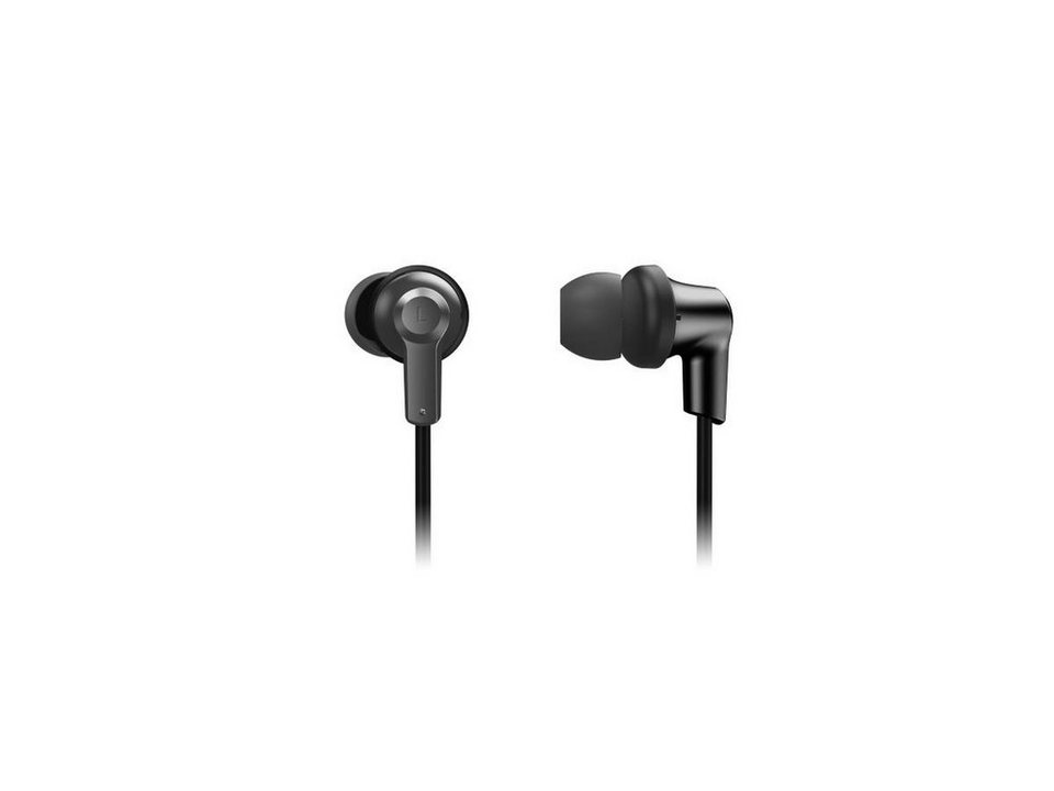panasonic bluetooth in ear kopfh rer rp nj300b otto. Black Bedroom Furniture Sets. Home Design Ideas